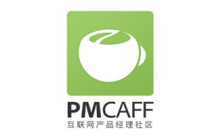 PMCAFF